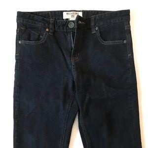 Billabong Mens Jeans